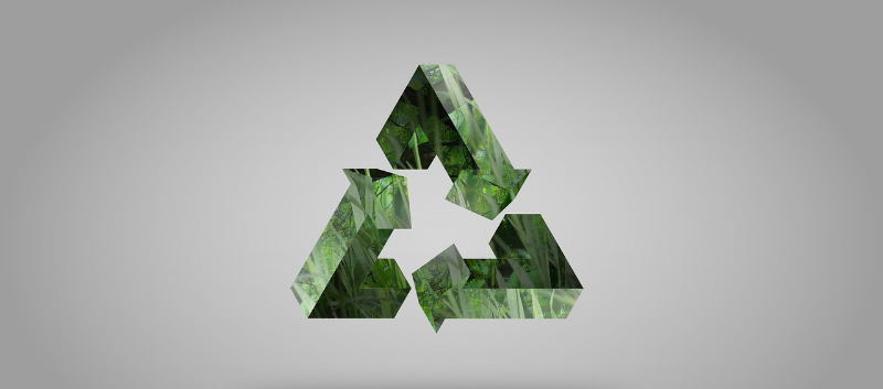 recycling-symbol-signifying-the-importance-of-asphalt-recycling-in-road-profiling.png